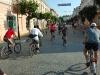 Велопарад вулицями Коломиї