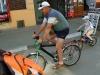 Підростаюче вело-покоління