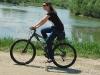 Велогірл