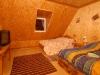 Спальня на другому поверсі