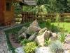 Приватна садиба «Гомул», екстер'єр