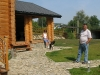 Приватна садиба «Гомул», відпочинок в Карпатах