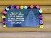 В Бабинській церкві в 1983-86 роках служив отець Василь Романюк — Патріарх Київський і всієї Руси-України Володимир