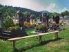 Гірський цвинтар