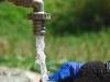 Набираємо свіжонької води