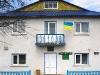 Хімчинська сільська рада в бадьорих кольорах