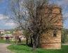 Стара водонапірна башта