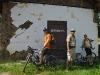 Автошкола в Кобаках