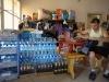 Крамниця промпродтовари «все-в-одному»