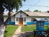 Дитячий садок з гарною криничкою