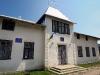 Будинок культури і бібліотека села Рибне