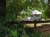 Будиночок Старокутського лісництва