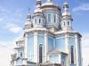 Старокутська церква