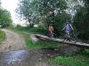 Потік в Черганівці