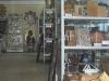 Експозиція музею КІПДМ