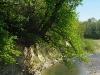 Річка Пістинька