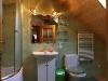 Приватна садиба «Панське», Ванна кімната