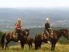 Панорама Косівщини