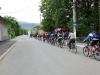 Велопарад Косовом