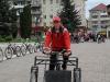 Ігор та велохотрод