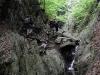 Ліземо до печери