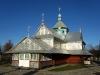 Церква Успіння Богородиці
