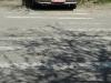 Лінкольн припаркований на пішохідному переході