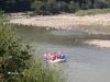 Поряд річка Черемош