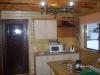 Приватна садиба «Біля Черемошу», Кухня