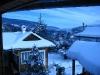 Зимові Карпати в Соколівці