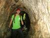 Васіл в печері