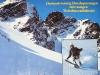 Розроблено і описано сотні маршрутів і видано масу книг по скі-турах