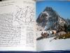 В Альпах, ще в середині ХХ століття сформувалась ціла мережа гірських колиб