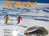 Австрійська книжка по скі-турах