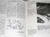 Австрійська книжка по скі-турах і маршрутах Альпами