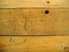 Стародавні гуцульські надеревні рисунки
