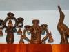 Музейні експонати