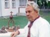 Василь Стрипко