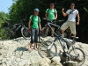 ВелоКосів vs. ВелоКраїна :)