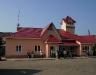Косівська автостанція