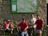 Команда «ВелоКосів»