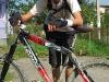 Після велотріпу