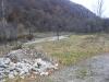 Річка Виженка, притока Черемоша