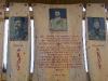Цар Ніколай ІІ, Денікін, Брусилов на перевалі Німчичі