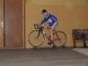 В Косові проходив навчально-тренувальний збір спортсменів велоклубу «Золоті колеса» з Тернополя