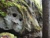 Перший кам'яний смайл