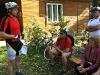 Ростислав розповідає про ВелоКосів