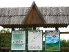 Старокутське природо-охоронне науково-дослідне відділення НПП «Гуцульщина»