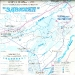 Карта маршрутів до духовно-екологічного центру «Здвижин»