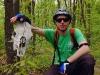 Череп першого велотріпера